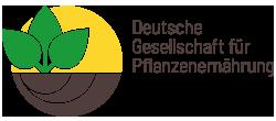 Deutsche Gesellschaft für Pflanzenernährung e.V.
